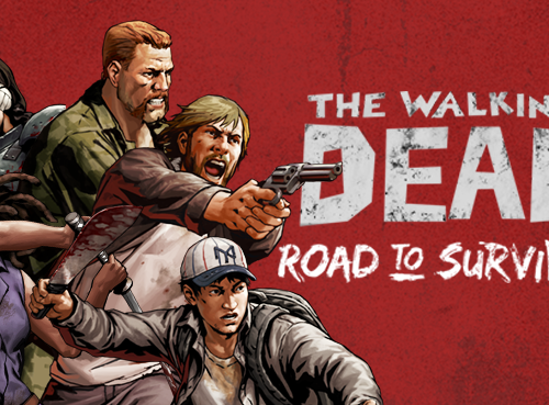 Road-To-Survival-2015-feat